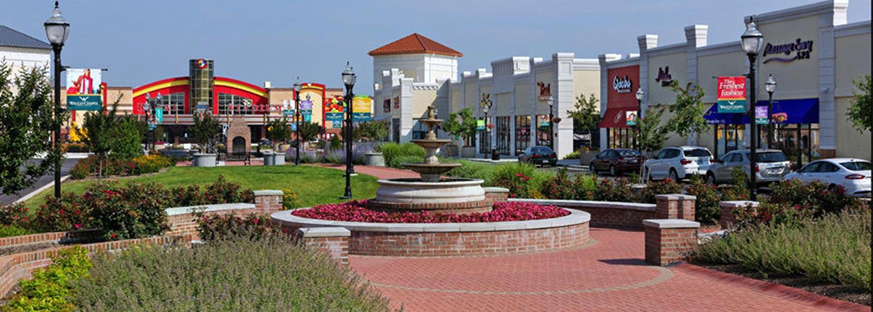 neighborhood-amenities-maryland-real-estate1